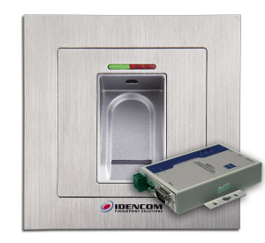 Kontrola dostepu bran a elektrotechniczna for Door to gate kontakt