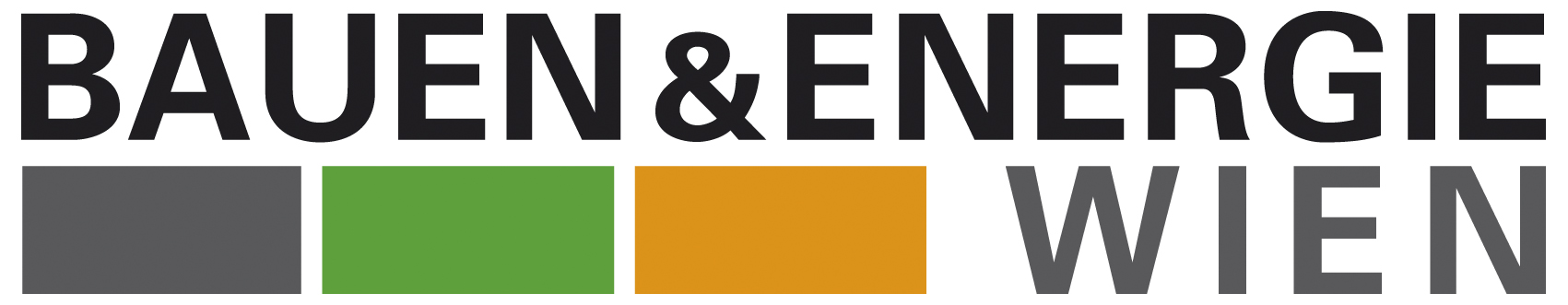 Bauen & Energie Wien Idencom targi Bauen