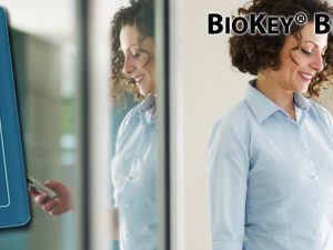 Bezpieczeństwo Bluetooth (1)