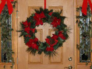 Święta pukają do drzwi …